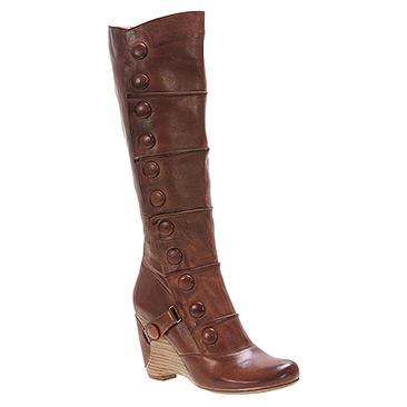 5424045ba8ed Miz Mooz Siri – Lucky Girl Shoes