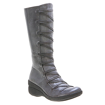 0fda78deaa19 Miz Mooz Otis – Lucky Girl Shoes