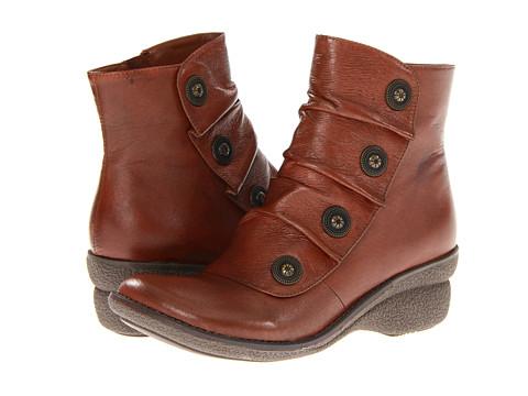7beb7b8fab3d Miz Mooz Ora – Lucky Girl Shoes