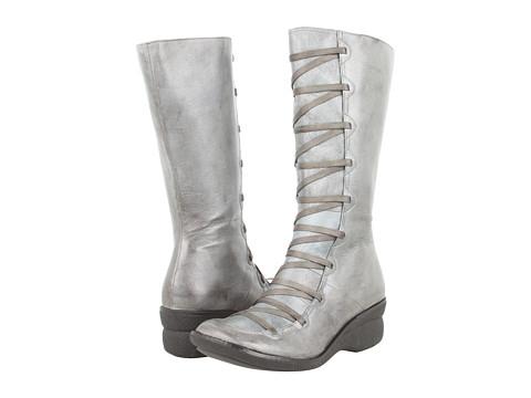 42979f6e4d2f miz mooz otis – Lucky Girl Shoes
