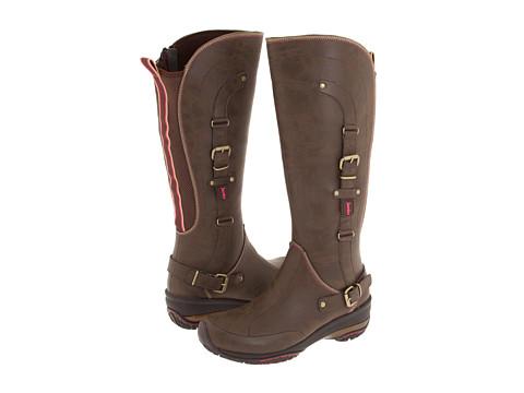 6eebbff65c7d November 2012 – Lucky Girl Shoes