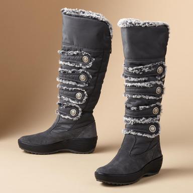 Pajar Maureen boots