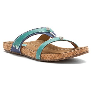 Sebago Somersworth Slide
