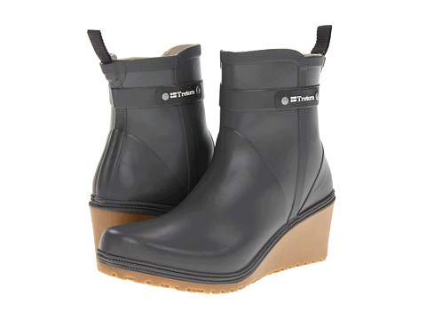 b9e27e461dd4 Tretorn Plask Mid Boot – Lucky Girl Shoes